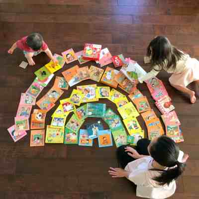 6 Fun Ways to Test Reading Comprehension With Kids!