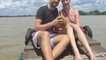 us Mekong Delta Vietnam day trips