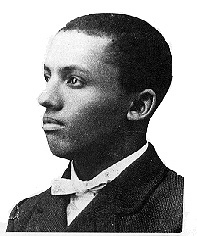 Carter_G_Woodson_portrait[1]