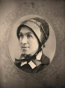 Sister-Blandina[1]