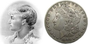 anna-willess-williams-morgan-silver-dollar-profile[1]