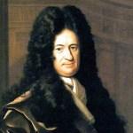 Leibniz 01