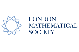 London Mathematical Society LMS