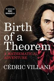 birth_of_a_theorem