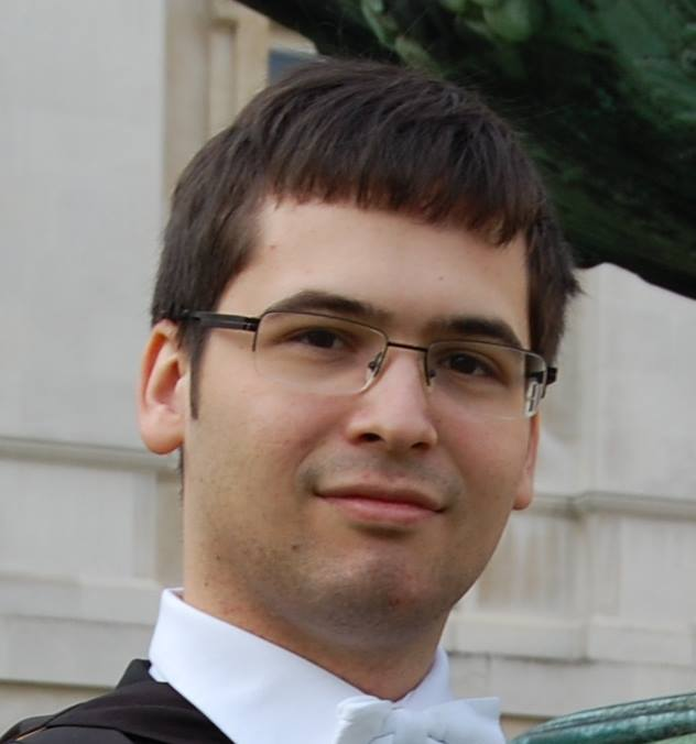 Artiom Fiodorov