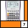 Top Ten Calculators 7
