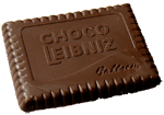 Choco Leibniz