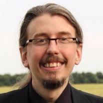 Bernd Ulmann