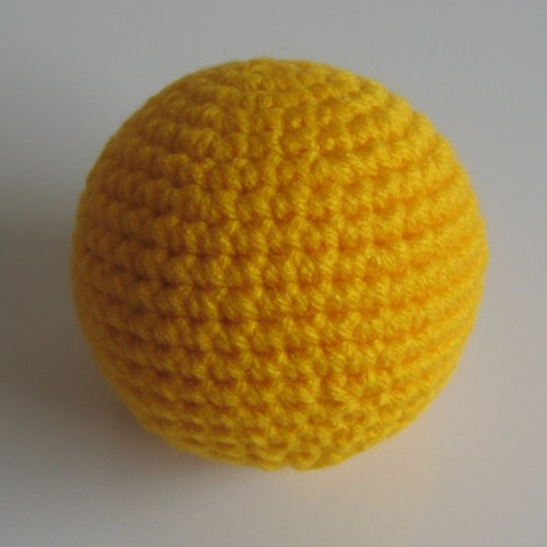 https://mspremiseconclusion.wordpress.com/2010/03/14/the-ideal-crochet-sphere/