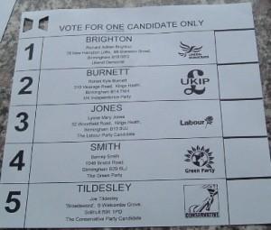 uk_ballot