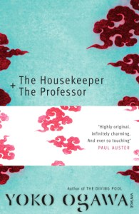 Professor_Housekeeper