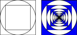 circle-in-square-1