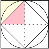 circle-in-square-2