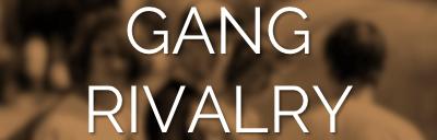 gangrivalrybanner