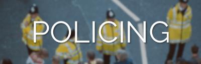 policingbanner