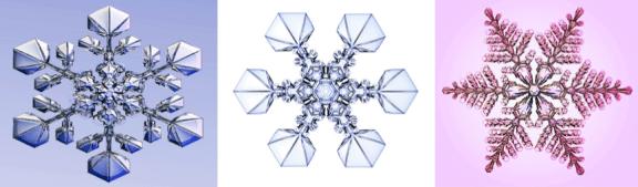 snowflakesinlab