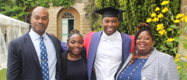 Why do Afro-Caribbean pupils underachieve in education?