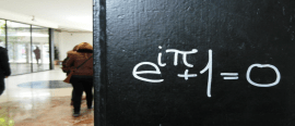 Our favourite (and not-so-favourite) Euler equations