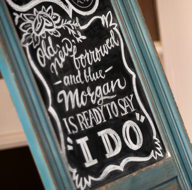 Chalklatier_dot_com__wedding_chalkboards_03