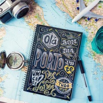4-porto-note-book-1