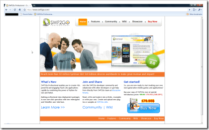 swf2go_website