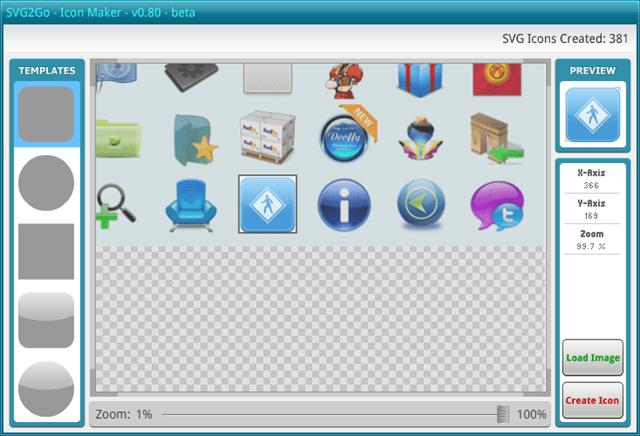 svg2go-screenshot