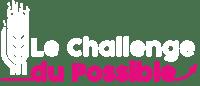 Le Challenge du Possible