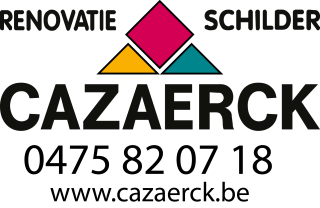 sticker-cazaerck.indd