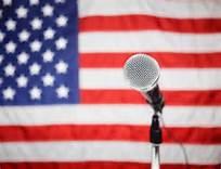 flag mic