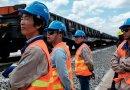 CHINA GETS 70% OF KENYA THROUGH DEBT