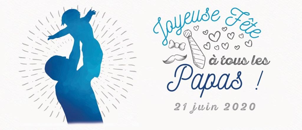 église châlons en champagne - fête des pères 2020