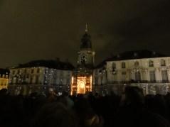 Rennes_0038