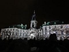 Rennes_0044