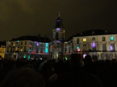 Rennes_0052