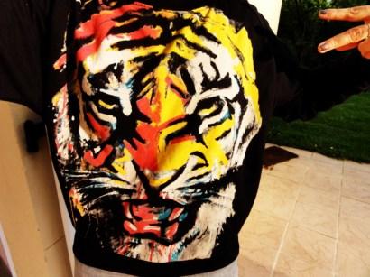 Tigre_0004