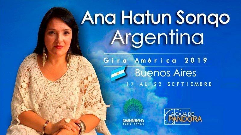 Argentina: +54 911 68474584