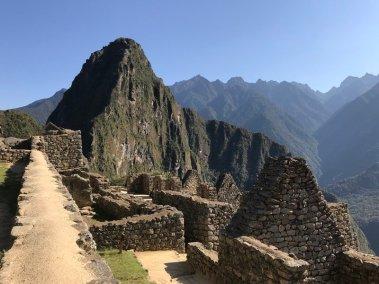 Perú 2018 (104) _