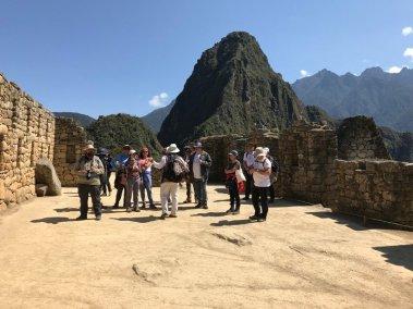 Perú 2018 (107) _