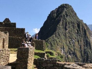 Perú 2018 (113) _