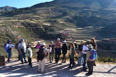 Perú 2018 (18) _