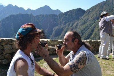 Perú 2018 (27) _