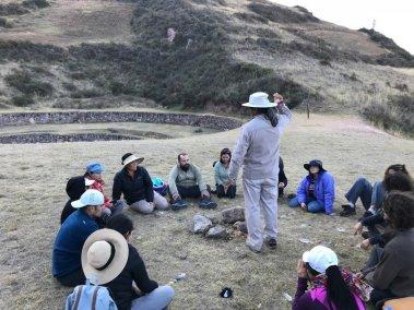 Perú 2018 (64) _