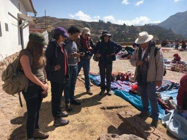 Perú 2019 (1) _
