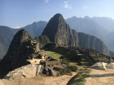 Perú 2019 (14) _