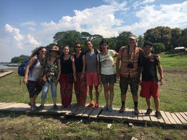 Perú 2019 (17) _