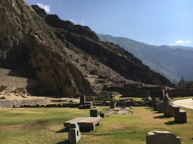 Perú 2019 (8) _