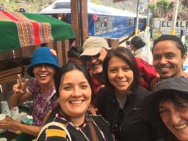 Perú 2019 (9) _