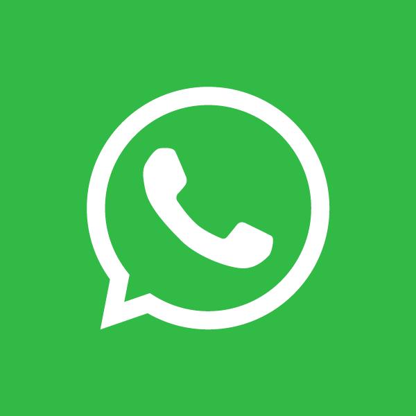 whatsapp amarres de amor para parejas