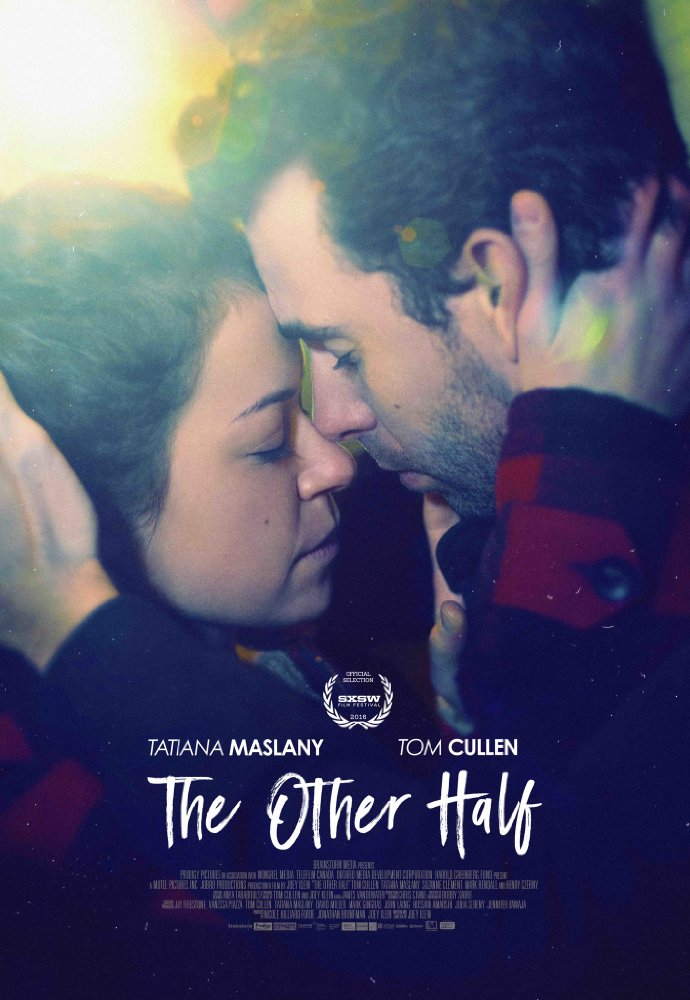 Film Review: The Other Half