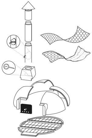 Desenho Técnico